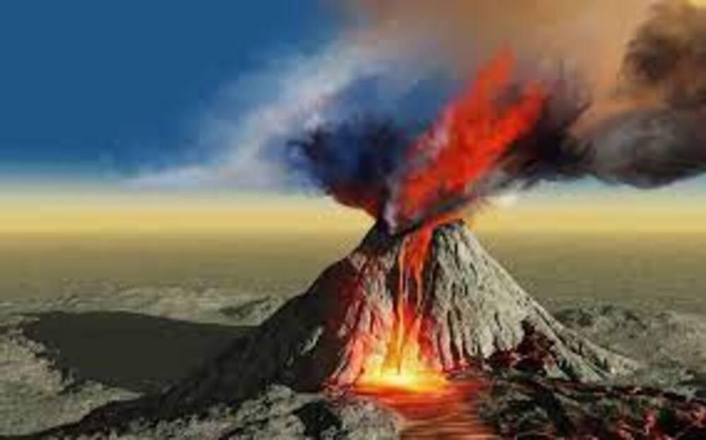 Que faut-il savoir sur les aventures de volcans ?